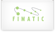 Fimatic